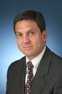 Brian D. Zinn, Contract Attorney